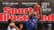 "<span style=""font-size: small;"">Sports Illustrated releases it's Final Four special issue. With it comes multiple covers, but for some fans, something just doesn't add up.</span>"