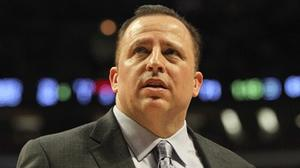 Bulls players on Thibs: Pay the man