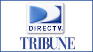 DirecTV stopped airing Fox59 and Indiana's 4 at 11:59 p.m. Saturday, March 31, having failed to offer Tribune Broadcasting fair compensation for our programming. Federal law prohibits DirecTV from carrying Fox59 and Indiana's 4 without an agreement in place. This means DirecTV subscribers are no longer able to watch their favorite programs on Fox59 and Indiana's 4 through DirecTV.