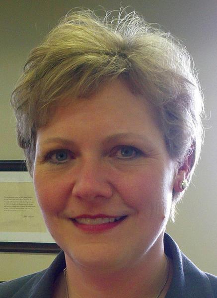 Lauren Sulcove