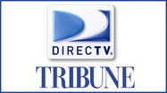 DirecTV stopped airing Fox5 at 11:59 p.m. Saturday, March 31, having failed to offer Tribune Broadcasting fair compensation for our programming. Federal law prohibits DirecTV from carrying Fox5 without an agreement in place. This means DirecTV subscribers are no longer able to watch their favorite programs on Fox5 through DirecTV.