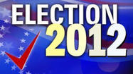 Democrats and Republicans will choose nominees in city and federal races on Tuesday.