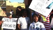Trayvon Martin case sparks kids' questions, discussions