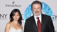 "<strong><a class=""name"" href=""http://www.eonline.com/celebs/Alec_Baldwin/108316"">Alec Baldwin</a></strong> liked it so much he put a ring on it!"