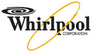 The Indiana Economic Development Corporation and Whirlpool Corporation announced Tuesday that Whirlpool will honor its commitment and pay the state of Indiana $800,000 to resolve all tax credits and incentives associated with the loss of employment in the company's Evansville facility.