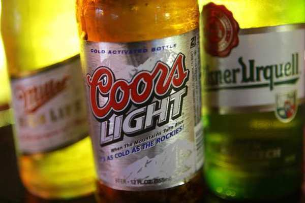 With its purchase of European brewer StarBev, Molson Coors -- maker of Miller, Coors and other brands -- is looking internationally for growth.