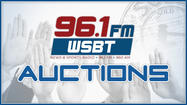 96.1 Air Auctions