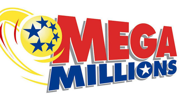 The Michigan Lottery did about  $26 million in ticket sales for the record $656 million Mega Millions jackpot Friday.