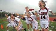 McDonogh girls extend nation-best lacrosse win streak to 55