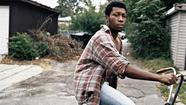 "Willis Earl Beal wandered through most of his 28 years on the planet without a steady job or much direction until his loneliness become so consuming that he began to sing. Now he finds himself as a labelmate of Radiohead, M.I.A. and Adele. His debut album for Hot Charity/XL Recordings, ""Acousmatic Sorcery,"" is out this week."