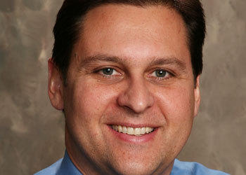 Bob Arkema has been promoted to executive vice president of Niles, Ill.-based Johnson & Quin, Inc., a full-service integrated marketing solutions and production services company. In his new role, Arkema will oversee a team of senior managers to help steer the strategic direction of the company from print and direct mail production to multichannel marketing solutions. Prior to his promotion, Arkema served as vice president, in which his responsibilities included production and management of the company's entire direct mail business including sales, IT, account management and production. An industry veteran with more than 20 years of experience, Arkema began his tenure at Johnson & Quin in 1990, left in 1998, and returned in 2004.