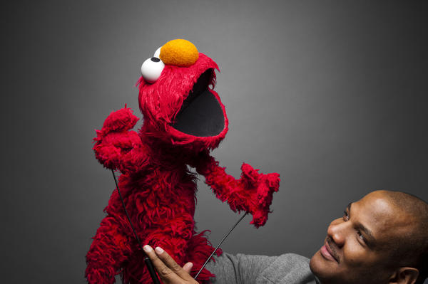 This documentary on Baltimore native Kevin Clash's journey from wannabe puppeteer to Muppet legend is thoroughly inspiring and full of behind-the-scenes footage of Jim Henson and co. Out now.