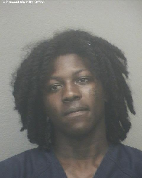 Four of six suspects in an attempted home burglary in Lighthouse Point made their first appearances in Broward County court