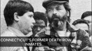 Connecticut's Death Row Inmates