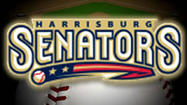 "The sounds of baseball cleats back on City Island, for the return of the Senators and their new manager, former Lancaster Barnstormer, Matt LeCroy, ""I'm looking forward to the year, I think we can get back to the playoffs and hopefully bring a championship back here."" Stephen King, Senators Infielder adds, ""Most of the guys here have played with the skipper before so they have a pretty good feel for him and what he expects so I don't think there is a big change at all."""