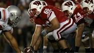 Matt Vensel's 2012 NFL mock draft -- version 3.0