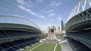 "The <a href=""http://sports.yahoo.com/nfl/teams/sea/"">Seattle Seahawks</a> officially need a new linebacker after <span class=""ysp-player""><a href=""http://sports.yahoo.com/nfl/players/9065/"">David Hawthorne</a></span> signed a five-year contract with the Saints. After signing key free agents such as <span class=""ysp-player""><a href=""http://sports.yahoo.com/nfl/players/8266/"">Marshawn Lynch</a></span> and <span class=""ysp-player""><a href=""http://sports.yahoo.com/nfl/players/8901/"">Red Bryant</a>,</span> Hawthorne represented the Hawks biggest name that had not yet been signed. While negotiations were reportedly going on, the two sides were not able to reach an agreement. There are reports that the Hawks offered a two-year deal, but obviously a five-year contract is going to be hard to beat."