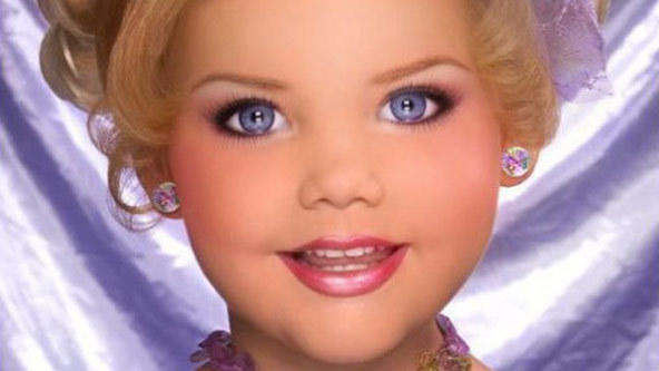 Toddlers & Tiaras: The best quotes ever: Kids say the darnedest things. Especially when theyre wearing a ton of makeup and treated like living dolls. This gallery is a testament to the fact that no matter how much makeup, how many tiaras or how much preparation a kid gets for pageants, or any other pursuit, theyre still kids. And we like them.   Zap2it