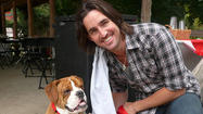 "<span style=""font-size: small;"">Jake Owen picks up his second consecutive #1 with his newest single, ""Alone With You."" The song is the follow-up to Jake's very first #1 hit, ""Barefoot Blue Jean Night."" ""I mean there's been people come and go that have had number one songs, you know? But when you can back up a number one with another number one, it really is a validating feeling like you—like people are accepting what I am doing."" ""Alone With You"" was recently certified Gold for more than 500,000 digital downloads to date.</span>"