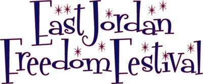 East Jordan Freedom Festival grows by one day