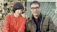 """Portlandia,""""Homeland,""""Game of Thrones,""""Parks and Recreation,""""Treme""and ""The Colbert Report""are among the TV winners of the 71st annual Peabody Awards announced Wednesday."