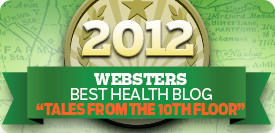 Best Health Blog