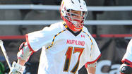 Maryland's Tillman confirms injuries impacting Holmes
