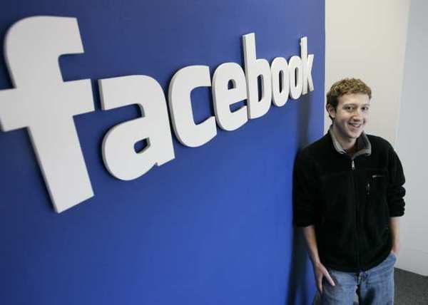 There's so much drama for this Menlo Park social networking giant, led by Mark Zuckerberg, above, that there's a Wikipedia page dedicated to Facebook criticism. Many users were confused by the new Timeline profile format revealed in September. After months of will-they-or-won't-they speculation about the company's IPO, Facebook continues to move cautiously toward a projected May offering. Other controversies this year involved user-created pages about rape, companies ordering job applicants to divulge their Facebook passwords, the eco-friendliness of its data centers and more.