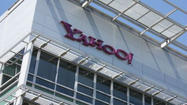 Yahoo said Wednesday that it will eliminate 2,000 employees, around 14 percent of its workforce, as new CEO Scott Thompson begins radically streamlining the company.