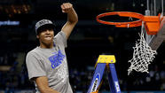Photos: Past NCAA Tournament champs