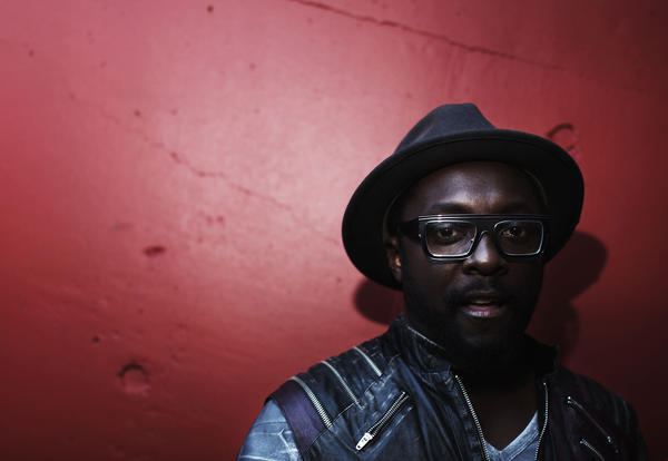"""#willpower,"" previously titled ""Black Einstein,"" will be will.i.am's fourth studio album. Due for release sometime in 2012, the album features Justin Bieber, Alicia Keys, Britney Spears, Shakira, Natalia Kills and LMFAO, among many other big industry names."