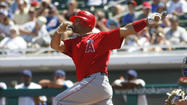 4. Can Albert Pujols make the transition to the AL?