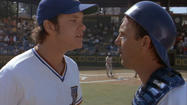 10 best baseball movies