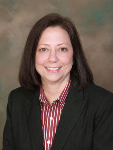 Noelle Taddei, Associate Professor of Accounting at Post University,Waterbury, has been appointed President of the Connecticut Society of Certified Public Accountants.