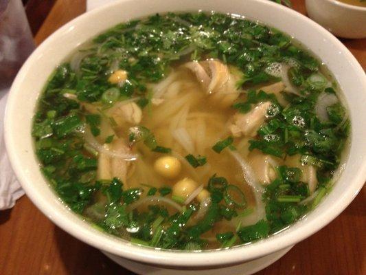 Pho Quang Trung 2