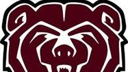 "<strong><span style=""font-size: 9pt; font-family: 'Arial','sans-serif';"">SPRINGFIELD, MO </span></strong>– On the strength of their best offensive performance of the season, the Missouri State Bears completed a two-game sweep of Arkansas State with a 12-5 victory Wednesday afternoon at Hammons Field. <strong><span style=""color: #632523;""><a href=""http://www.missouristatebears.com/sports/m-basebl/mtt/massenberg_trey00.html"" target=""_blank""><span style=""color: #632523;"">Trey Massenberg</span></a> </span></strong>led MSU's season-best 16-hit attack with a career day at the plate, as the Bears put runs on the board in all but two innings to claim their eighth-straight home win."