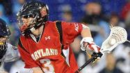 Maryland preparing as if Bernhardt won't return this season