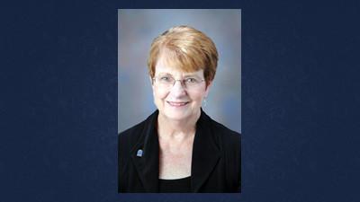 Rita Halverson