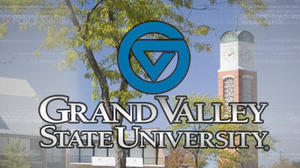 GVSU Participating in National Transportation Research Effort