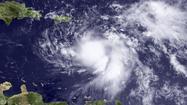 Hurricane Season Will Be Less Active, Forecasters Say