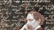 The Selected Letters of Charles Dickens