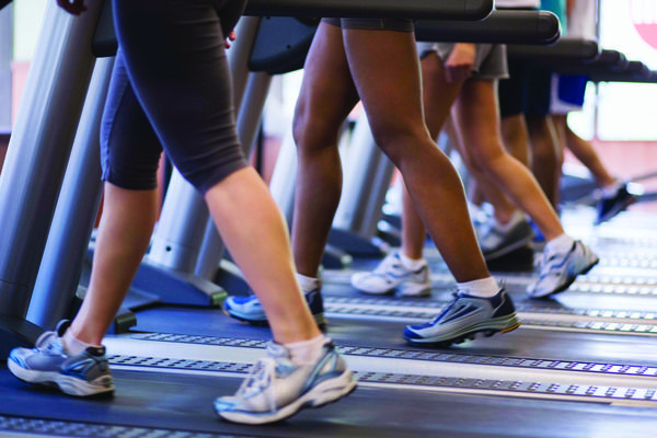 According to a national report, Charelvoix and Emmet Counties are among the healthiest in Michigan.