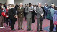 U.S. economy adds 120,000 jobs, jobless rate at 8.2 percent