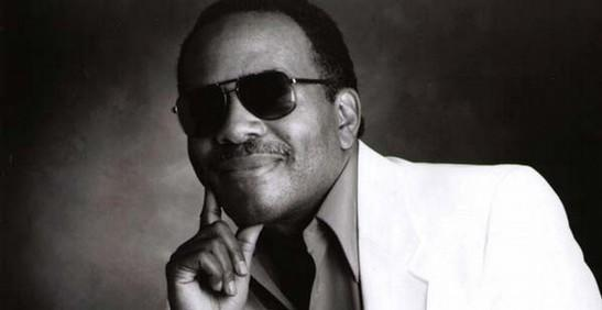 Lonnie Liston Smith is set to play Hampton University April 6, 2012.