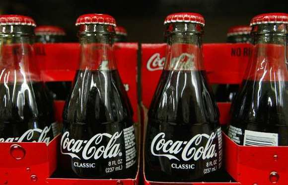 Coca-Cola, Kraft cut ties with ALEC after voter ID flap