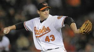 Orioles Insider: Jim Johnson will be team's closer