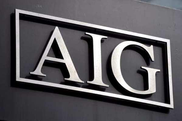 AIG fortsätter skapa aktieägarvärde!