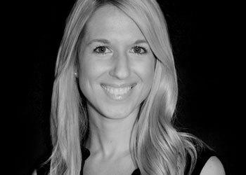 Erin Coupe has been promoted to director of business development - interiors at Solomon Cordwell Buenz, an  international architecture, interior design and planning firm. 