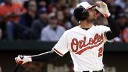 Orioles make Opening Day memorable with 4-2 win over Twins