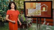 'Big Brother' casting call in Chicago April 14